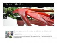 Elvira Design Studio Montreal
