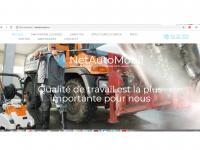 NetAutoMobil