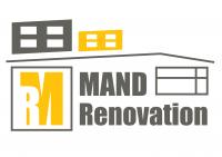 MAND Renovation