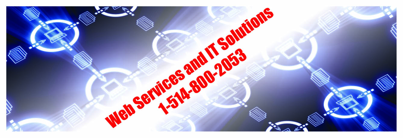 Video Security Solutions
